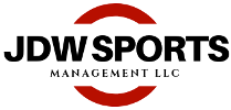 JDW Sports Management LLC